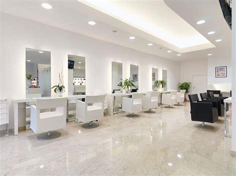 bureau detude eclairage de salon coiffure ciabiz com