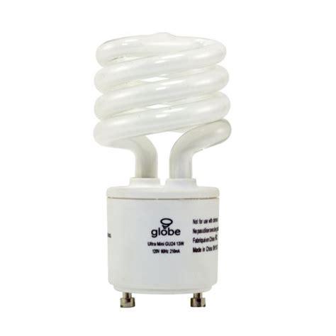 black light bulbs home depot globe 13 watt ultra mini