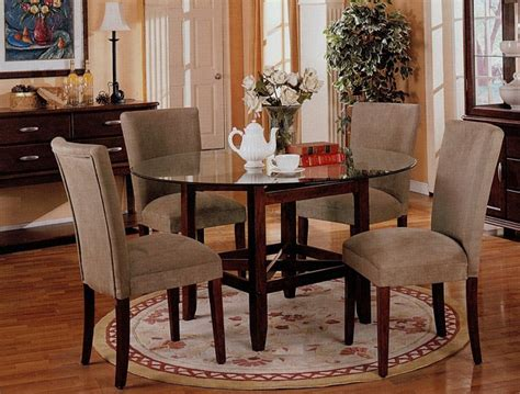 centerpiece for round dining table round dining table centerpieces peenmedia com