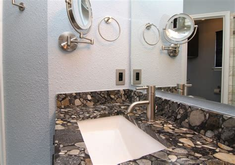 Bathroom Fixtures Tx by 34 Best Images About Our Favorite Bathroom Remodels