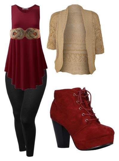 causual christmas ouitfit ideas for womens best 25 ideas on jumper casual