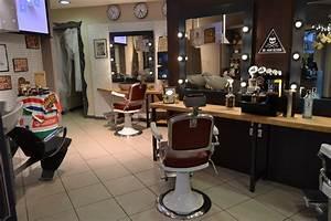 Barber Shop - Parrucchieri Gemini