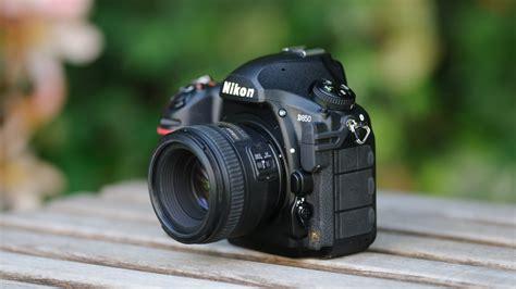 nikon lenses reviews nikon d850 review cameralabs