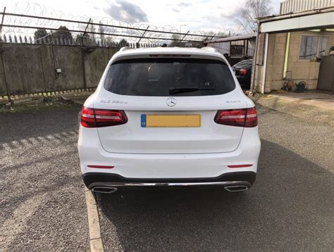 So please *** welcome to national vehicle solutions your number one choice for your car leasing needs***we have some great offers on audi a3 starting from. In Review; Mercedes GLC 220d 4Matic AMG Line 9G-Tronic (Diesel/ Auto) - CarLease UK