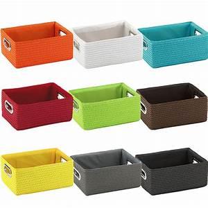 Korb Geflochten Kunststoff : korb kiste box k rbchen aufbewahrungskorb dekokorb regalkorb ebay ~ Markanthonyermac.com Haus und Dekorationen