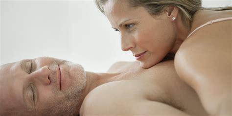 Mature Sex Very Old Women Enjoying Sex