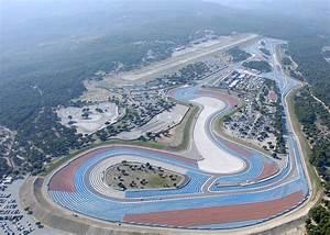 Circuit Paul Ricard F1 : f1 uutisia 2016 sivu 26 ~ Medecine-chirurgie-esthetiques.com Avis de Voitures