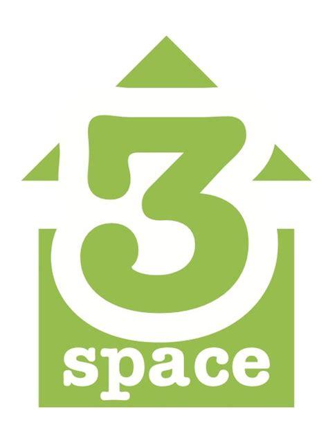 space croydon charity community companies