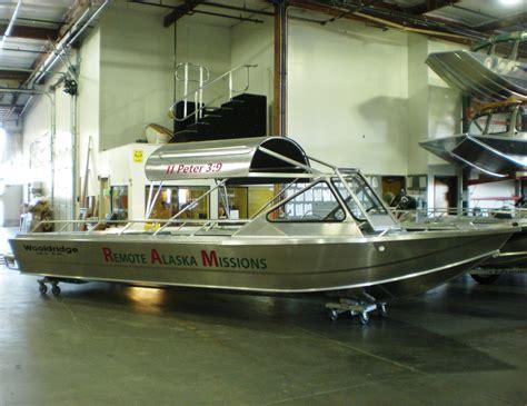 Wooldridge Boat Cost by The Wooldridge Boat Remote Alaska Missions