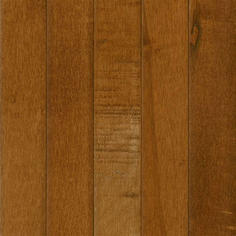 armstrong prime harvest solid maple 3 1 4 hardwood
