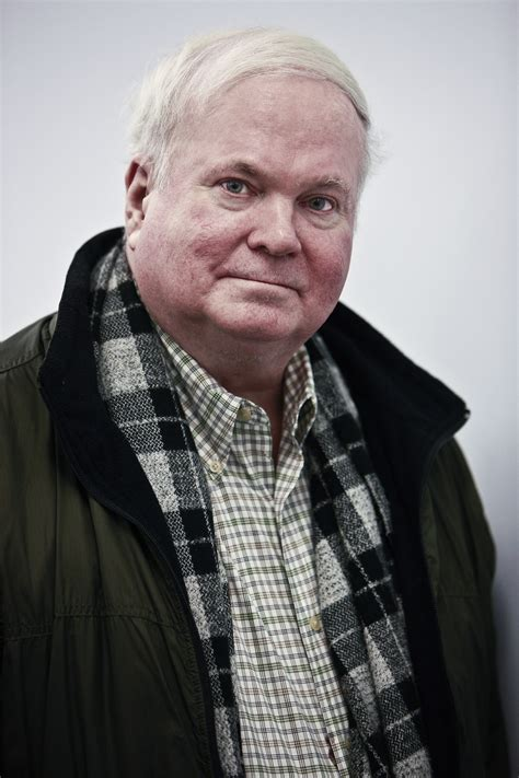 salon 615 with pat conroy author of the great santini parnassus books