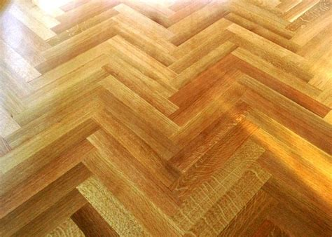 hardwood floors quarter 16 best images about quarter rift sawn wood floors hull forest products on pinterest wide