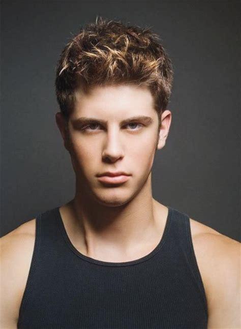 hair styles mens haircuts shape more picture mens 7688