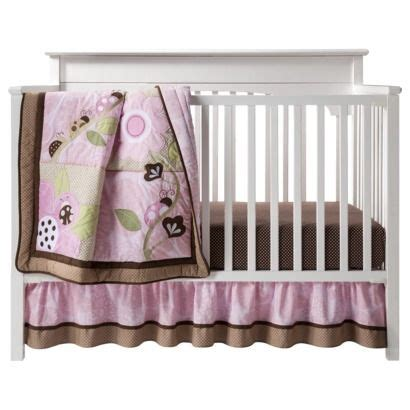 Tiddliwinks Crib Bedding by 17 Best Images About Baby Bedding On Comforter