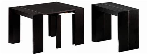 table de cuisine ikea pliante table console pliante ikea