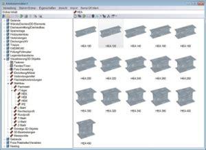 spannweite holzbalken berechnen schalung beton gartenmauer spannweite stahltr 228 ger berechnen