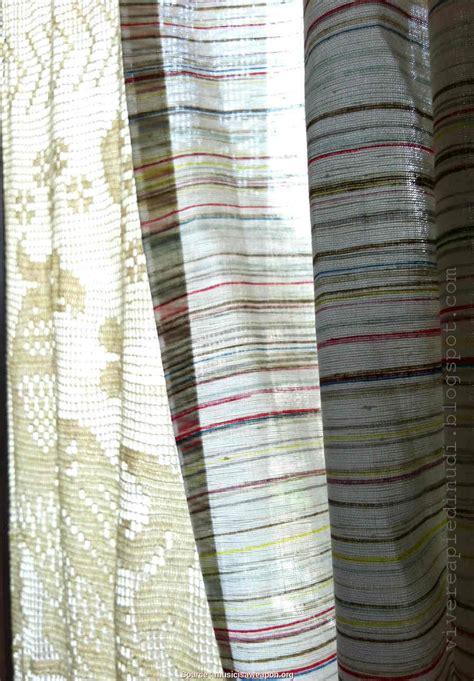 stoffe per tende da sole eccellente 4 stoffe oscuranti ikea jake vintage