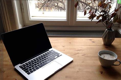 Arbeiten Von Zu Hause Das Müssen Sie Beachten! Everbill