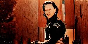 disney prince loki on Tumblr