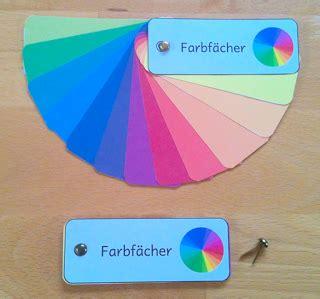 Farben Im Kindergarten Ideen by Materialwiese Farbf 228 Cher Zum Selbermachen Farben