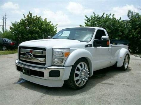 1000 about f350 wheels and bed covers