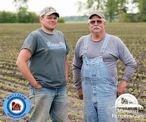 Why I Farm – Durham Farm in Carroll County, Missouri ...