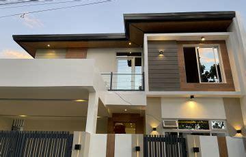 house  lot  sale  angeles pampanga buy homes lamudi