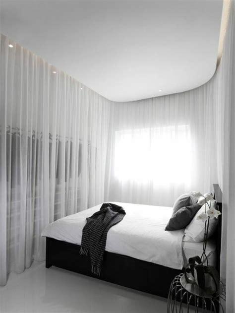 rideau chambre fille ordinaire rideau chambre fille 3 rideau chambre