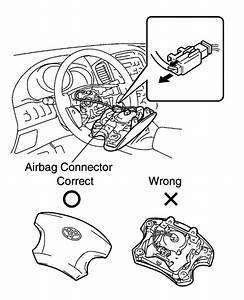 2002 Chevy Cavalier Horn Wiring Diagram
