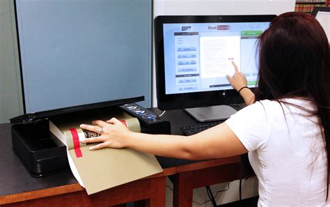 cuny help desk printing scanning and copying lloyd sealy library at