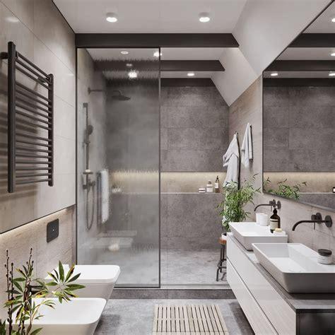 testimonials lh plumbing  drainage melbourne