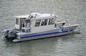 Munson Aluminum Boats For Sale Pictures