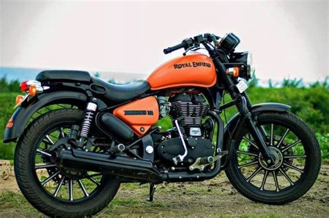 25 best ideas about royal enfield on used royal enfield enfield motorcycle and