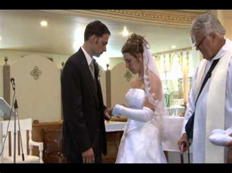 lyne mariage mariage dvd wedding lyne martin