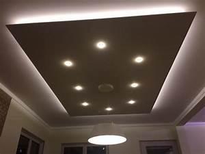 Wohnzimmer Lampen Decke : ber ideen zu lampen wohnzimmer auf pinterest ~ Indierocktalk.com Haus und Dekorationen