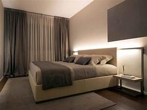 tete de lit lumineuse pour un eclairage doux et poetique a With tapis moderne avec canapé à composer soi meme