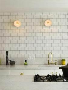 Küchenfliesen Wand Modern : feinsteinfliesen reinigen wie k nnen sie das mit ~ Articles-book.com Haus und Dekorationen