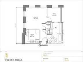 open floor plan blueprints tips tricks interesting open floor plan for home design ideas with open concept floor plans