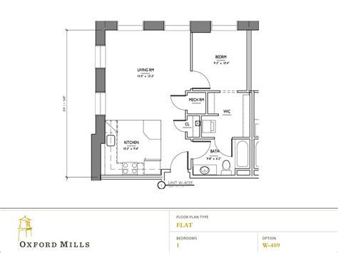 one open floor plans tips tricks open floor plan for home design