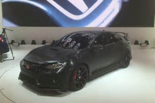 hatchback honda for sale honda civic type r in updated with