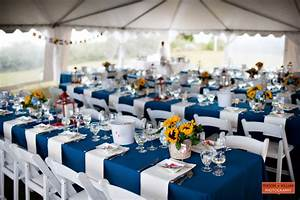 15 fun ideas for your rehearsal dinner bridalguide With wedding dinner rehearsal ideas