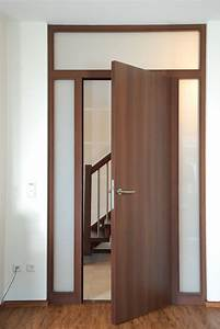 Din Maße Türen : reinaerdt t ren ais ~ Orissabook.com Haus und Dekorationen