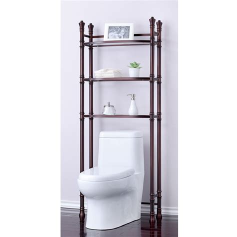kitchen and bath design awesome bathroom and contemporary bathroom rack space saver shelf toilet