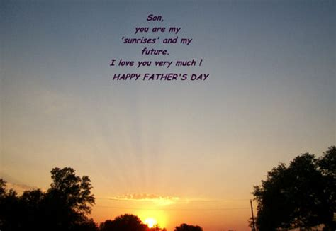 son    son ecards greeting cards
