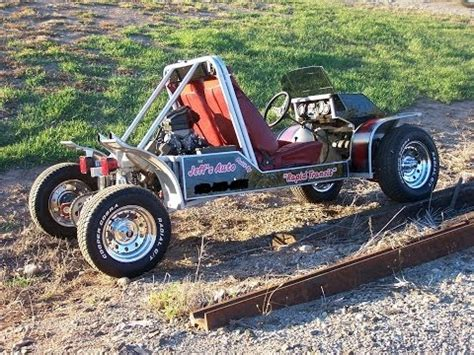 homemade truck go kart homemade go kart 103 hp burnouts wild ride gopro youtube