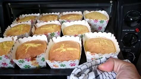 Resep sayur dan tumis labu siam. Resep bolu labu kuning #resepmasakansehat - YouTube