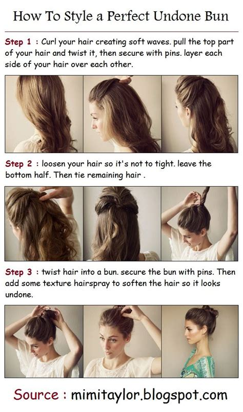 how to style your hair up 150 best hair braids styles and more images on 1549
