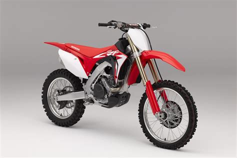 2017 Honda Models Released