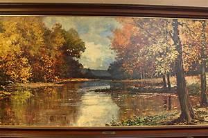 Robert Wood Painting | Flickr - Photo Sharing!