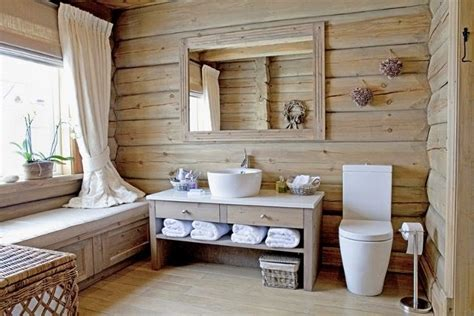 country style country style bathroom tiles images